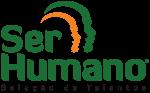 Ser Humano RH